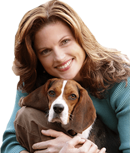 care credit for your pets