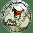 Full Circle Vet Care Logo