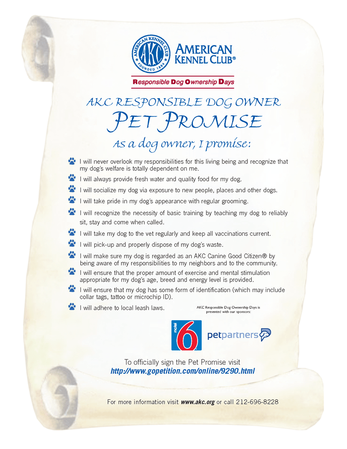 AKC_RDO_Pet_Promise