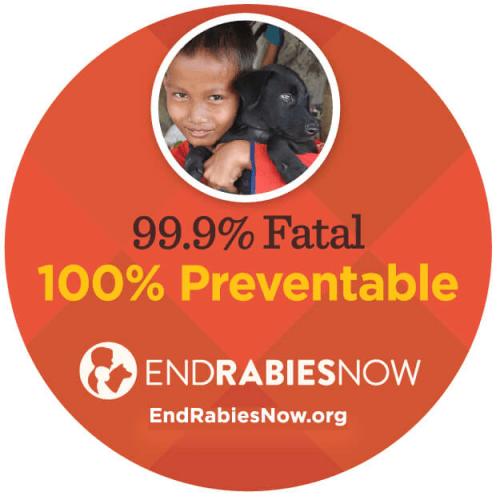 EndRabiesNow.org