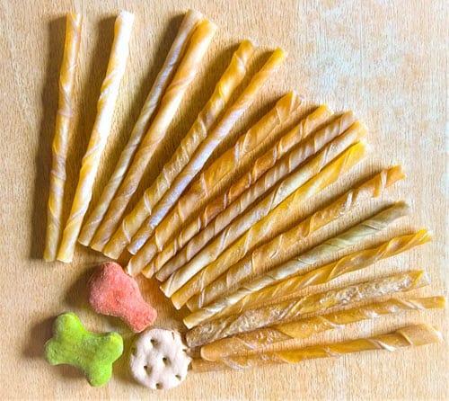 pixabay-dog-food-3226266
