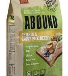 Pet Food Recalls October & November