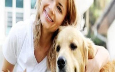 Honoring the Professional Pet Sitters March 9th – 13th
