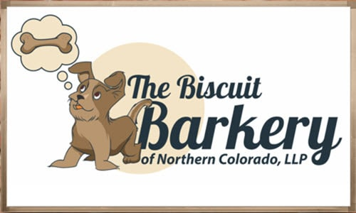 biscuit barkery of northern colorado