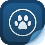 PetPage icon